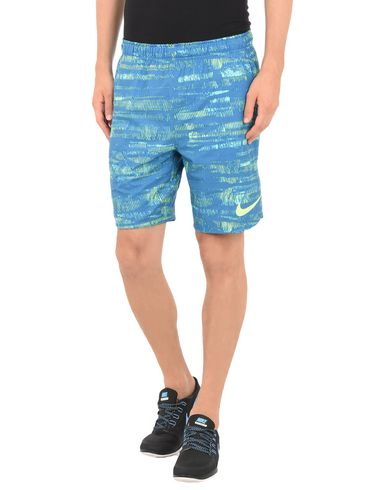 FLEX SHORT VENT AOP - PANTALONES - Bermudas Nike uvu3Rw