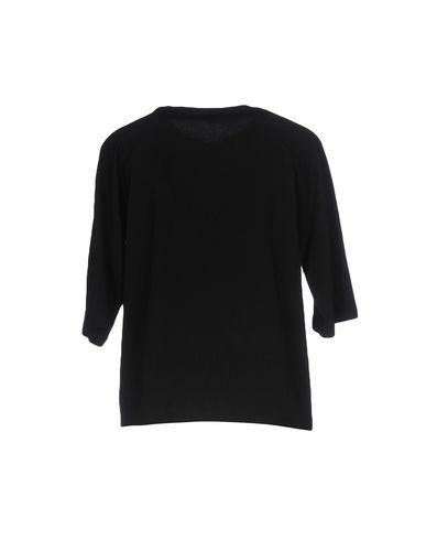 MANOUSH T-Shirt Kaufen Sie günstige niedrige Preisgebühr Versand Amazon Online Limited Edition günstig online Verkauf Klassiker lsuJI