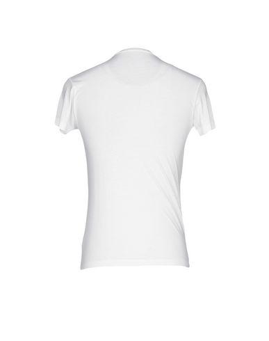 BOMBOOGIE Camiseta