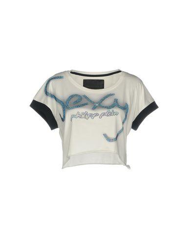 PHILIPP PLEIN Camiseta