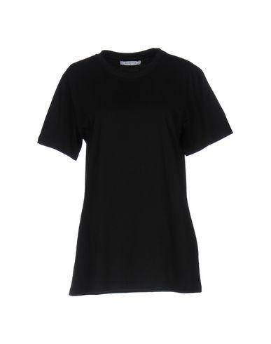 GLAMOROUS Camiseta