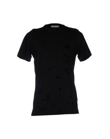 HAMAKI-HO T-Shirt