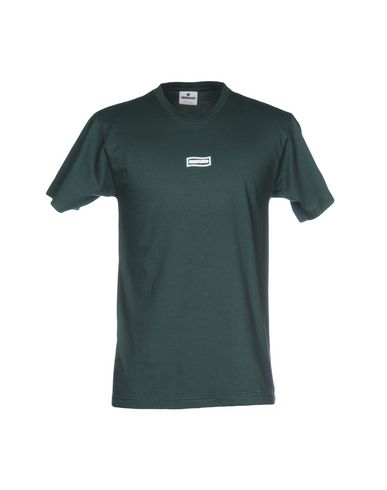 CAMISETAS Y TOPS - Camisetas Undefeated 9RjebK