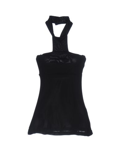 687e74ef1f0 Guess By Marciano Top - Women Guess By Marciano Tops online on YOOX ...
