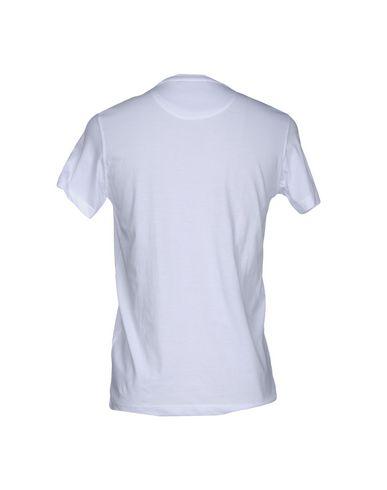 ROBERTO CAVALLI Camiseta