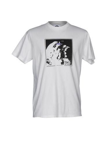ROUNDEL LONDON T-Shirt in White