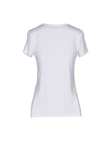 Blugirl Blumarine Camiseta 100% klaring butikk for xLU4VY