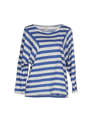 SHIRTS - Shirts Aniye By Discount From China Amazing Price Online ntZNhjeIEB