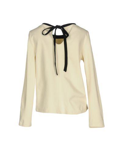 under 70 dollar ekstremt for salg Steg For Skjorten pre-ordre online 8MOjp8wlLq