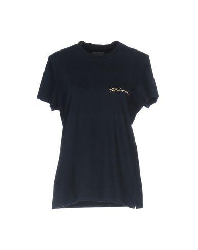 wiki online Riva Shirt samlinger for salg best for salg offisiell side x6Xk2ne
