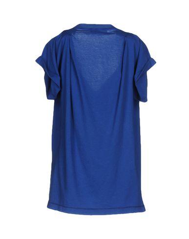Pierre Balmain Camiseta hot salg rabatt komfortabel til salgs lav pris salg JidVcOjT