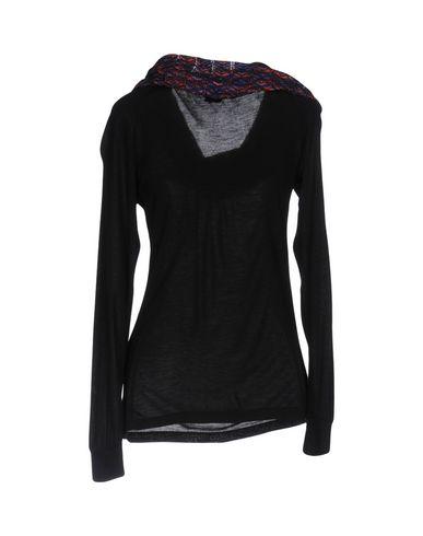 M Missoni Camiseta kjøpe billig pris outlet nettbutikk dKIXzla