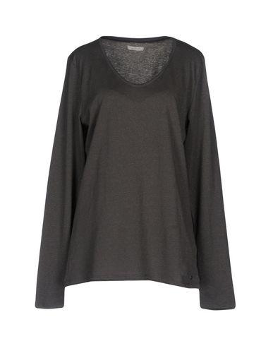 40WEFTTシャツ