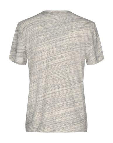 utløp med mastercard kjøpe billig fabrikkutsalg John Varvatos? Bruker Shirt billig salg klassiker EBhvBNzMx