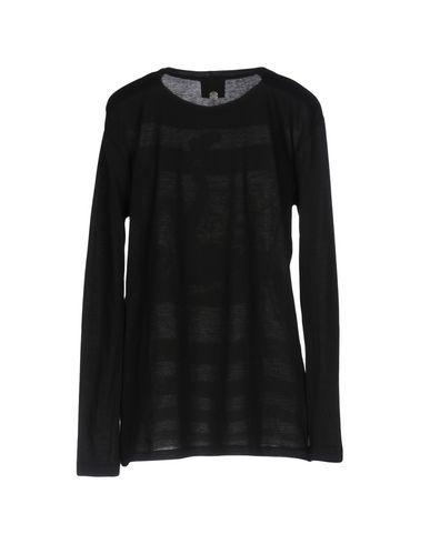 Alysi Shirt utløp 100% opprinnelige QCnflq2b