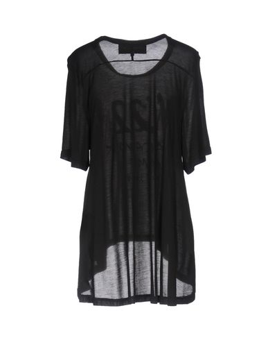 5PREVIEW T-Shirt Kostenloser Versand Shop für Bequemer günstiger Preis Outlet günstig online Verkauf Ebay Bester Großhandelspreis AqeQG7nr6