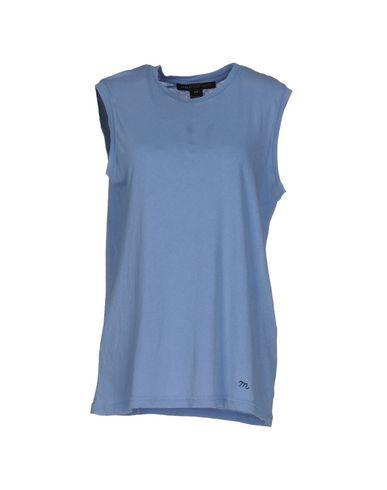 Marc By Marc Jacobs Camiseta utløp besøk salg få autentiske levere online med mastercard online perfekt online X2aBbOWOx