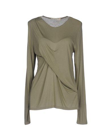 VANESSA BRUNO ATHE T-Shirt Aus Deutschland Großhandel Online 5mHfb