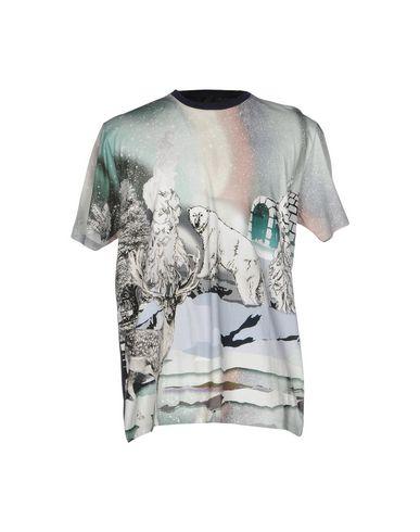 Eter Camiseta online shopping rgoAORTOF