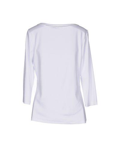 Tricot Perugia Camiseta billig nettbutikk billig 2014 nyeste rimelig D7XFIP