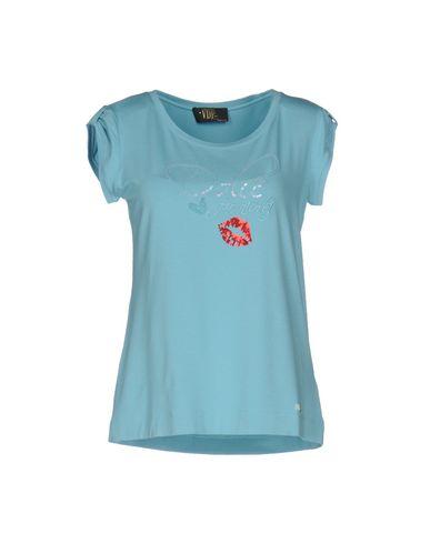 VDP CLUB Camiseta