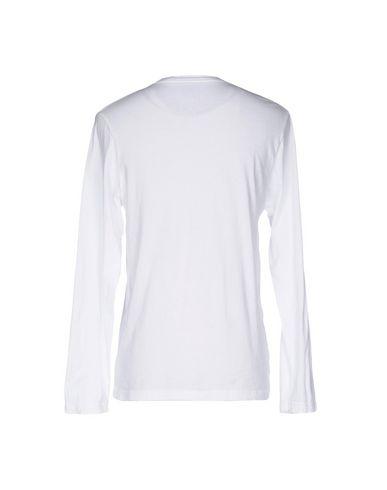 rabatt mote stil Julius Og Venner Av Paul Frank Camiseta utløp billig online billig salg footlocker W5DiSrR