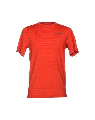 klaring salg Ny Balanse Camiseta klaring rimelig gratis frakt real gratis frakt profesjonell apRw4N
