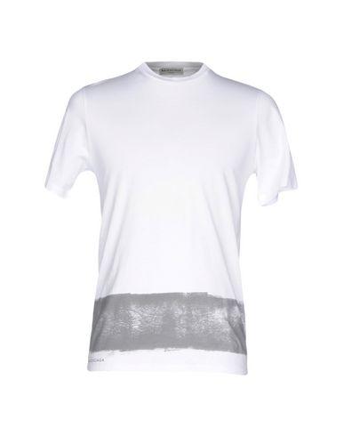 balenciaga t shirt mens