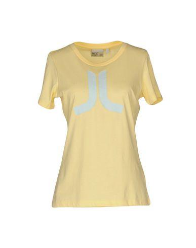 WESCTシャツ