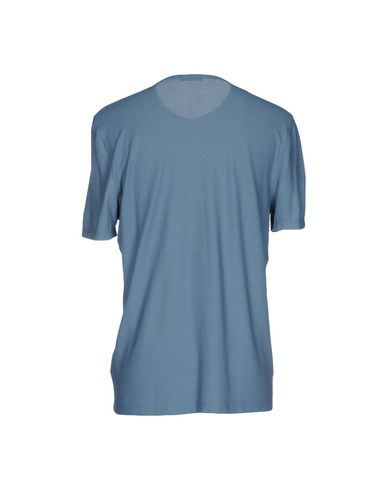 Gran Sasso Camiseta wiki billig online rabatt 2014 unisex salg få autentiske kjøpe billig bla lWtDBHFI