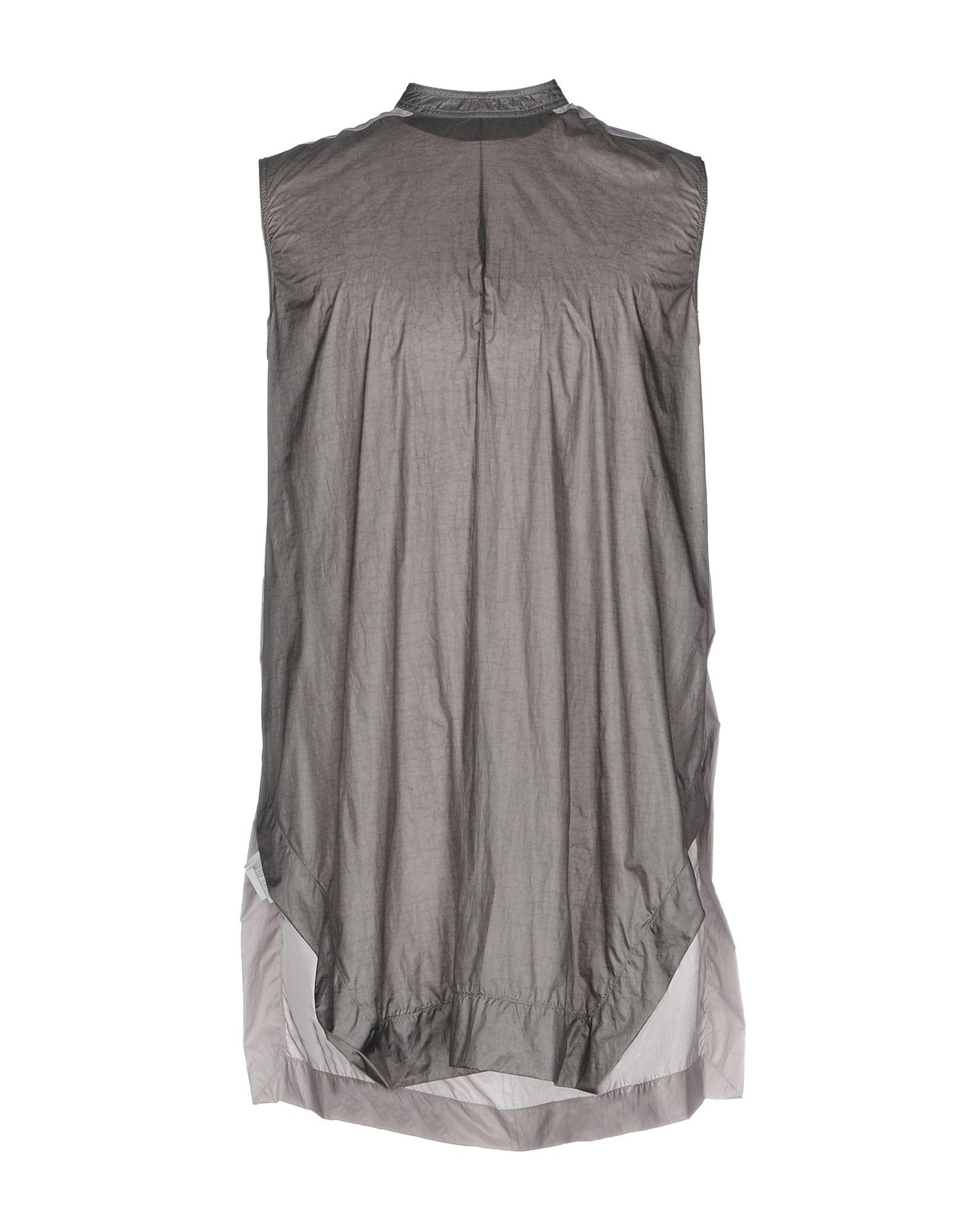 T-Shirt Rick Owens Uomo - Acquista online su