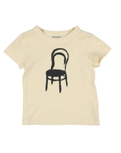 newest collection 36269 92c05 BOBO CHOSES T-shirt - T-Shirts et Tops | YOOX.COM