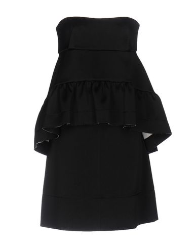 MARNI - Evening dress
