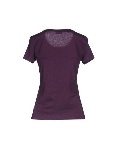 billig nytt Ea7 Shirt fasjonable online salg utforske ser etter RKqPu