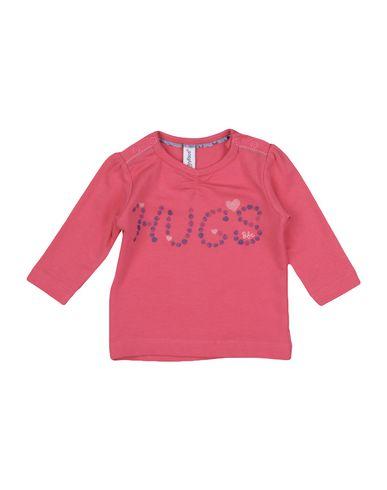 2d4a4fae33a0 Bfc Babyface T-Shirt Girl 0-24 months online on YOOX Panama