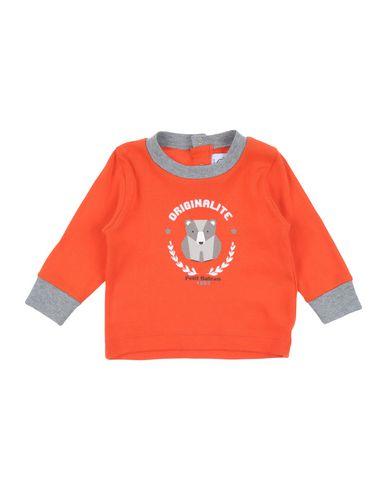 5291dc4afd5d T-Shirt Petit Bateau Αγόρι 0-24 μηνών στο YOOX