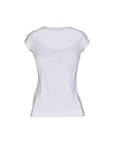 Vdp Klubb Camiseta klaring lav pris billig nytt klaring utforske billig valg salg for billig CewoOsd