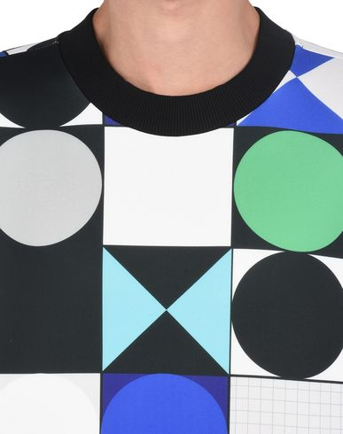 ARTHUR ARBESSER x YOOX FELPA M/L Sweatshirt Eastbay Verkauf Online Erscheinungsdaten Online Neuesten Kollektionen Online Kaufen Sie Günstig Online gFi6b