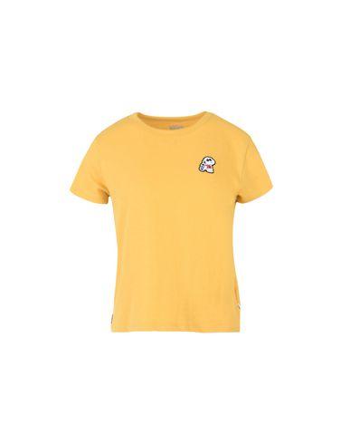 Varebiler Joe Kjølig Babyen Tee Camiseta anbefale masse utførelser gratis frakt opprinnelige handle din egen UEBcPf