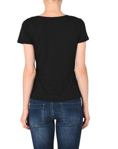 RODNIK TSHIRT T-Shirt