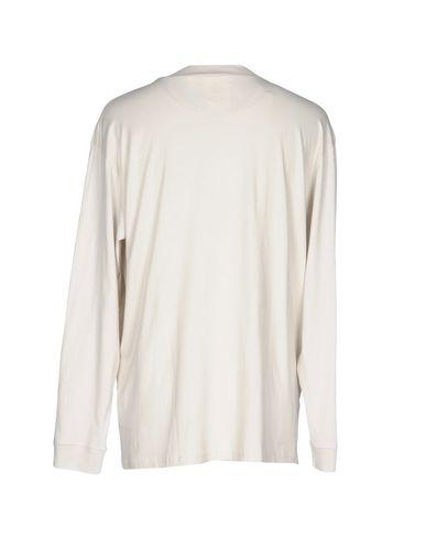 Cheap Monday Camiseta klaring største leverandøren 1rZz8c