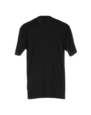 Cheap Monday Camiseta kjøpe billig salg 48srG