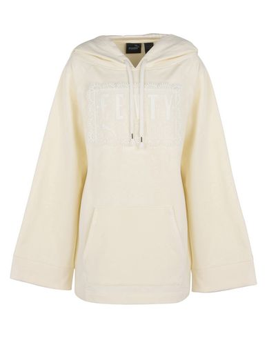 Rihanna Puma By Fenty Sweatshirt Hooded HXUPEWyq