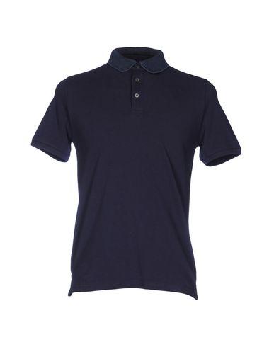 ALPHA STUDIO - Polo shirt