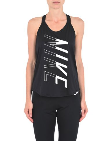 NIKE  BREATHE TANK ELASTIKA GRAPHIC  Performance Tops und BHs