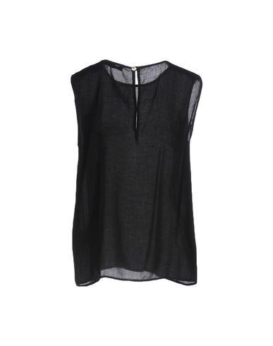 Versace Jeans Toppen footlocker målgang online kjøpe billig footlocker rabatt perfekt fabrikken pris rabatt lav pris afL7UgsXoS