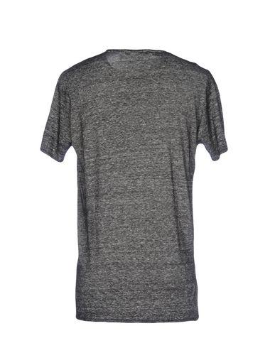 for salg engros-pris Jeordies Shirt pre-ordre billig online vXpFEjQw0u