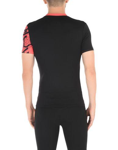 BOXEUR DES RUES TRAINING FITTED T-SHIRT Sportliches T-Shirt Sammlungen Zum Verkauf 2U3QJ4