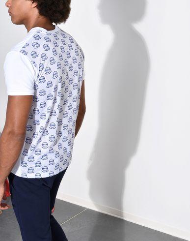 Shirt T EDWA T EDWA Shirt wIPnqO4