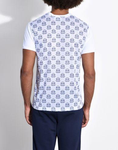 T Shirt Shirt EDWA T EDWA qOFSRPa